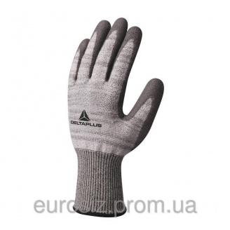 Перчатки защитные DELTA PLUS Venicut42 VECUT42GR