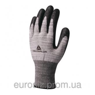 Перчатки защитные DELTA PLUS Venicut41 VECUT41
