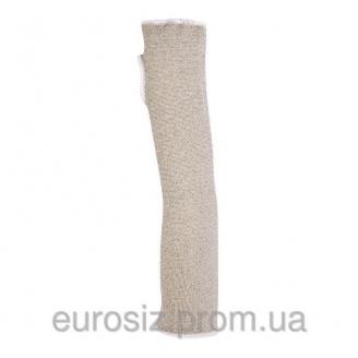 Перчатки защитные DELTA PLUS VENICUT5M VECUT5M