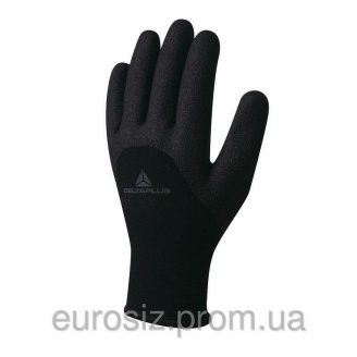 Перчатки рабочие зимние DELTA PLUS Hercule VV750NO