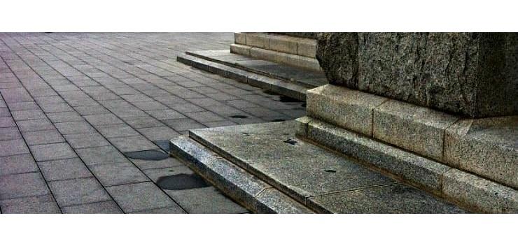 обліцювання фасаду натуральним каменем