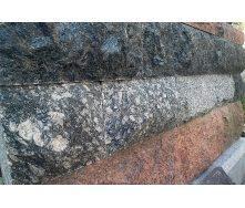 Облицювальна плитка СКАЛА з натурального граніту