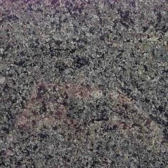 Сляб Verde Olive из Маславского гранита 20 мм