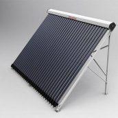 Вакуумний сонячний колектор Atmosfera CBK‐Nano 20, HP, 1350Вт/г