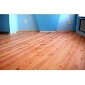 Доска для деревянного пола 35 мм