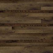Паркетная доска Barlinek Pure Line 1465/725х130х14 мм дуб Nugat Piccolo