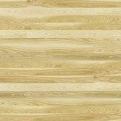 Паркетная доска Barlinek Pure Line 2200х130х14 мм ясень Saimaa Piccolo