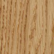 Паркетная доска Serifoglu однополосная Дуб Люкс Масло (N) Брашь Фаска Seriloc 1805х146х14 мм