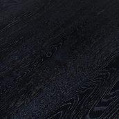 Паркетная доска Serifoglu однополосная Дуб R-82 Люкс Seriloc 1805х146х14 мм