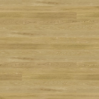 Паркетная доска Barlinek Pure Line 130х14х2200 мм дуб Amazon Piccolo