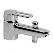 Смеситель для ванны VIDIMA B8024AA