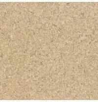 Напольная пробка Go4Cork Ambition 905х295х10,5 мм  крашеный светлый