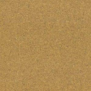 Напольная пробка Go4Cork Мoment 905х295х10,5 мм натуральный
