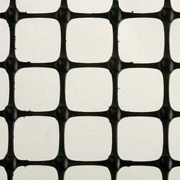 Синтетична геосітка Tegola X Grid PP-0 40/40 3,9х100 м