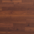 Паркетная доска BEFAG трехполосная Акация 2200x192x14 мм пропаренная масло