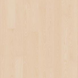 Паркетная доска Karelia Idyllic Spirit ASH FP 138 PALE PEACH 2000x138x14 мм