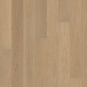Паркетная доска Karelia Dawn OAK STORY 188 BRUSHED NEW ARCTIC 2000x188x14 мм