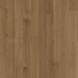 Паркетна дошка Karelia Spice OAK FP 138 NATUR ANTIQUE 2000x138x14 мм