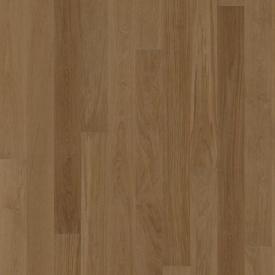 Паркетна дошка Karelia Spice OAK STORY 138 BRUSHED ANTIQUE 2000x138x14 мм