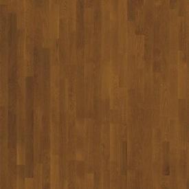 Паркетна дошка Karelia Spice OAK CINNAMON 3S 2266x188x14 мм