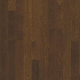 Паркетная доска Karelia Spice OAK FP 138 BLACK PEPPER 2000x138x14 мм