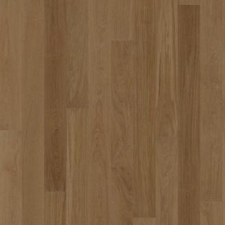 Паркетная доска Karelia Spice OAK STORY 138 BRUSHED ANTIQUE 2000x138x14 мм