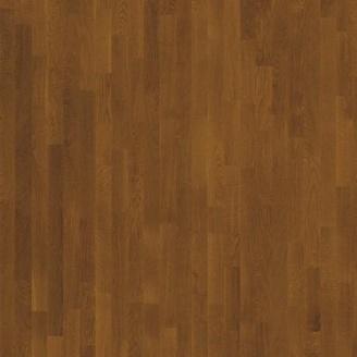 Паркетная доска Karelia Spice OAK CINNAMON 3S 2266x188x14 мм