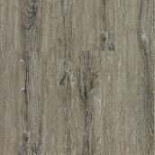 Напольная пробка Wicanders Vinylcomfort Intense Grey Shades Brume Oak 1220x185x10,5 мм