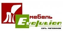 Mebel Evolution