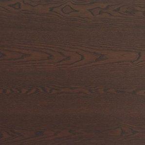 Паркетная доска Esta Parket Ясень Dark Golden Thermo Ebony Pores Brush 2200x180x14 мм