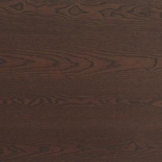 Паркетная доска Esta Parket Ясень Dark Golden Thermo Ebony Pores Brush 14x180x2200 мм
