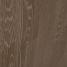 Паркетная доска BEFAG трехполосная Дуб Натур Cream & Clear 2200x192x14 мм браш лак