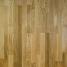 Паркетная доска BEFAG трехполосная Дуб Омнис 2200x192x14 мм лак