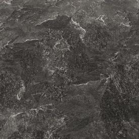 Напольная пробка Wicanders Vinylcomfort Stones Essence Coal Slate 905x295x10,5 мм