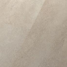 Напольная пробка Wicanders Vinylcomfort Stones Essence Beige Ceramic 905x295x10,5 мм