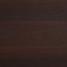 Паркетна дошка BEFAG односмугова Венге 2200x192x14 мм масло