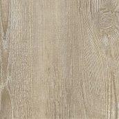 Напольная пробка Wicanders Vinylcomfort Light Shades Wheat Pine 1220x185x10,5 мм