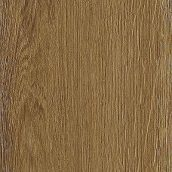 Напольная пробка Wicanders Vinylcomfort Natural Shades Elegant Oak 1220x185x10,5 мм