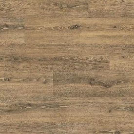Напольная пробка Wicanders Vinylcomfort Brown Shades Limed Forest Oak 1220x185x10,5 мм
