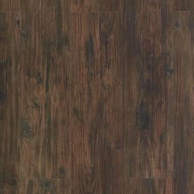 Напольная пробка Wicanders Vinylcomfort Brown Shades Century Morocco Pine 1220x185x10,5 мм