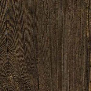 Підлоговий корок Wicanders Vinylcomfort Brown Shades Tobacco Pine 1220x185x10,5 мм