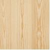 Паркетна дошка BEFAG односмугова Ясен Натур 2200x192x14 мм лак
