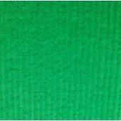 Виставковий ковролін EXPOCARPET P202 салатовий