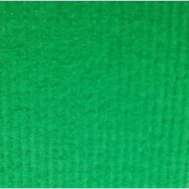 Выставочный ковролин EXPOCARPET P202 салатовый