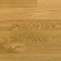 Паркетная доска BEFAG двухполосная Дуб Натур 2200x192x14 мм масло