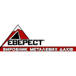 Завод Еверест