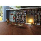 Виниловый пол Tarkett Art Vinil New Age ELYSIUM 32 класс 914,4х152,4х2,1 мм коричневый