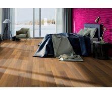 Виниловый пол Tarkett Art Vinil New Age MISTERO 32 класс 914,4х152,4х2,1 мм коричневый