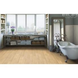 Вініловий підлогу Tarkett Art Vinil New Age AMENO 32 клас 914,4х152,4х2,1 мм коричневий