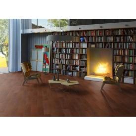 Вініловий підлогу Tarkett Art Vinil New Age ELYSIUM 32 клас 914,4х152,4х2,1 мм коричневий